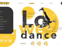 Web design concepts 02 19