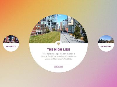 Circle blocks for free download circle blocks colors noised free download