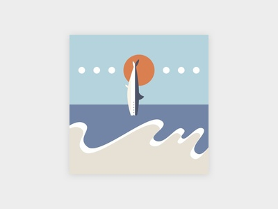 stranded sardine 01