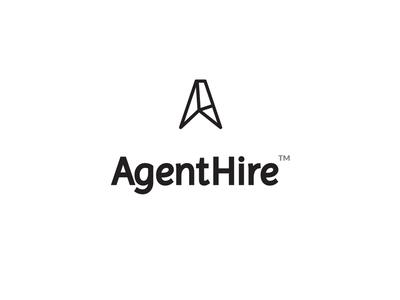 AgentHire
