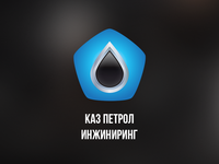Logo for Kaz Petrol Engineering