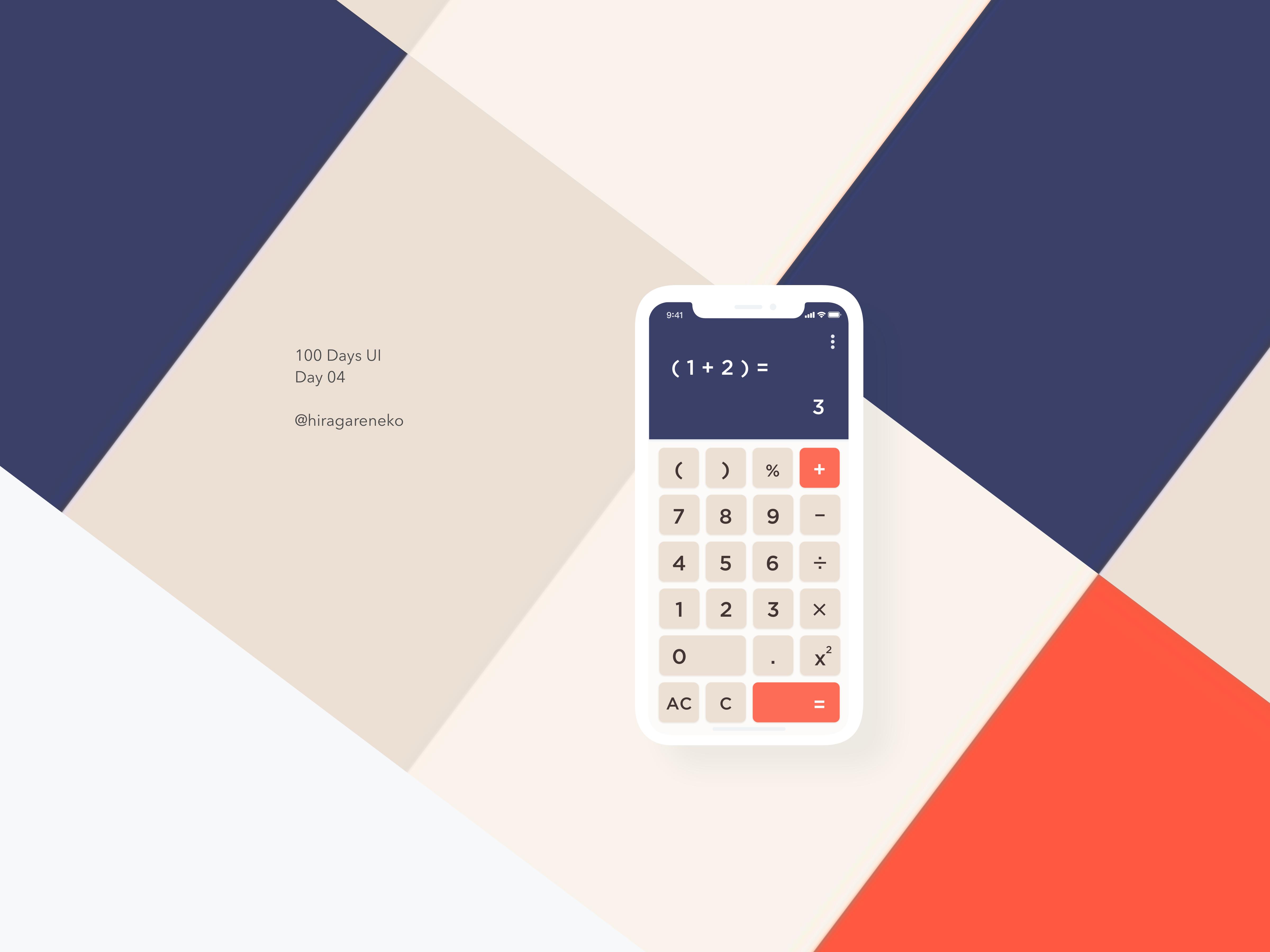 Iphonex 4x