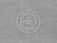 Kuskalla Collective