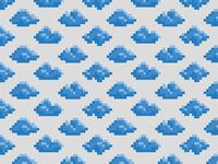 Cloudr Texture