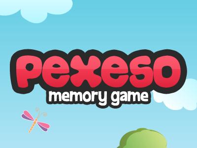 Pexeso - Windows Mobile Game