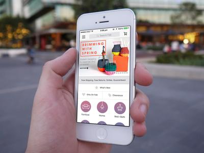 Fab App v6.4