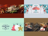 Christmas Cover Facebook