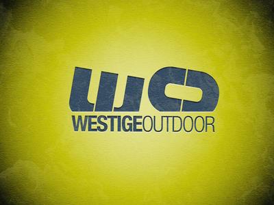 Westige Outdoor - logo concept