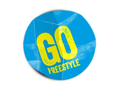 GoFreestyle.cz sticker profile picture sticker gofreestyle jxk skate snowboard jenm pecky