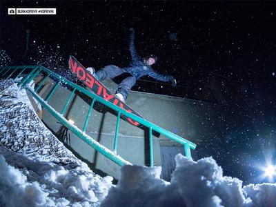 Snowboard Jibbing Photoshooting sport app photo sport rail snb snowboard jibbing photoshoot