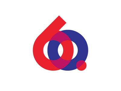 60 Anniversary of FTVS UK 60s ftvs school years 60. number anniversary 60