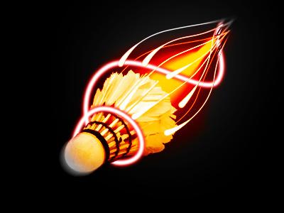 Piece of Kopriva Brothers logo kopriva brothers badminton logo jxk