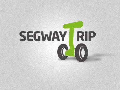 SegwayTrip logo segway trip segwaytrip prague jxk logo