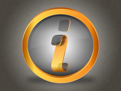 Desktop icon of ONIF application onif icon desktop application icord jxk