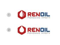 Renoil drop?