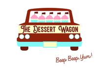 The Dessert Wagon