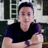 Darmawan R. Dipo
