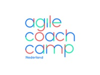Logo Agile Coach Camp