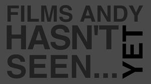 Site Header css html5 typography