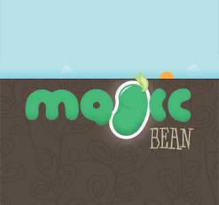 iPhone app loading screen iphone logo