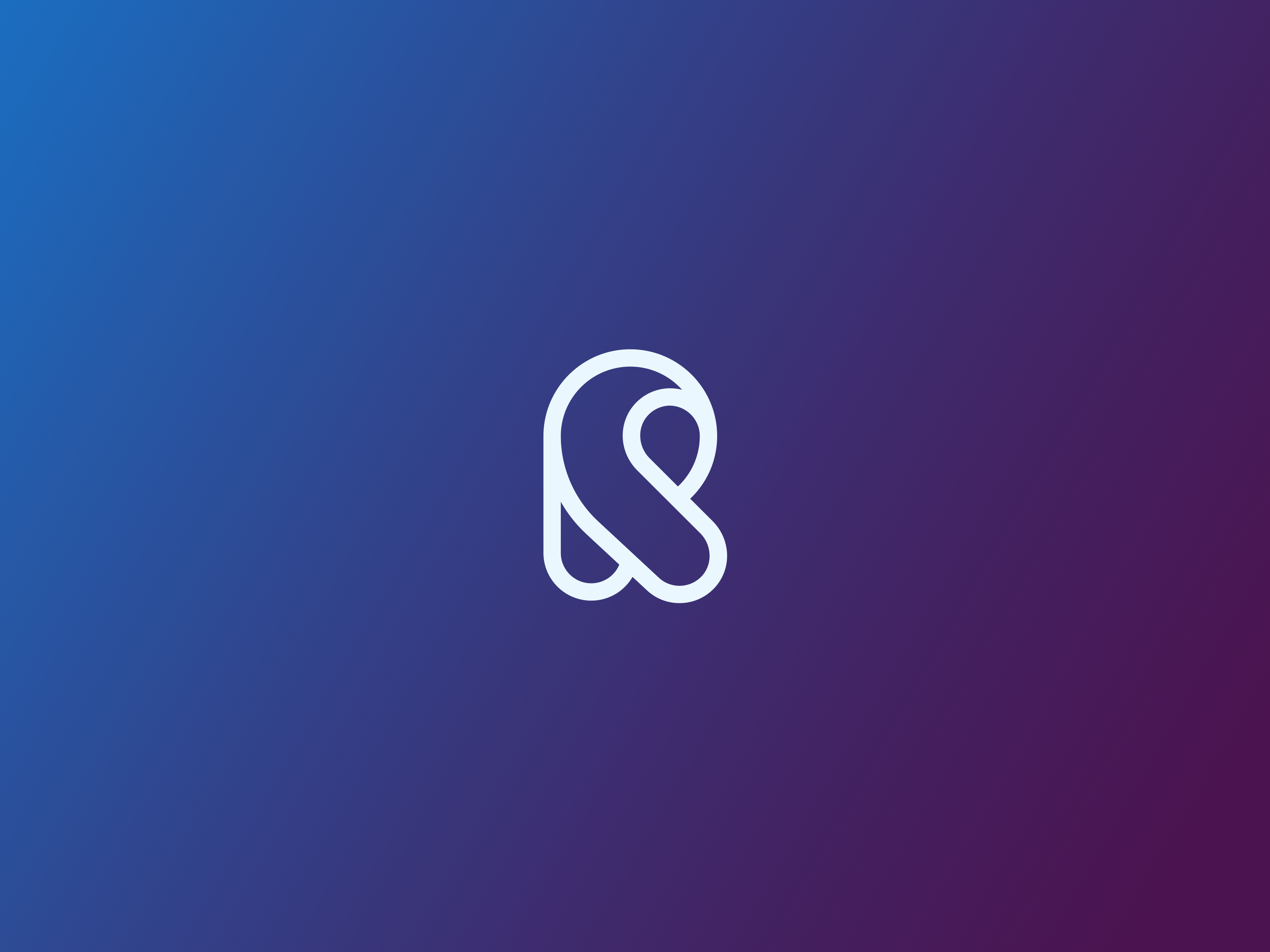 RP. Logo. Exploration. 2.0