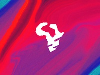 4 x Africa