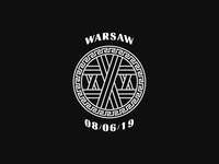 X - XXX - Mark