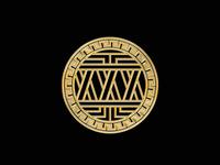 X - XXX - Mark - vol2