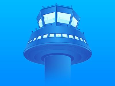 New Shot - 02/19/2019 at 02:42 AM technological sense tower