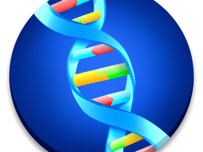 Greatest discoveries icon for CodyCross discoveries dna crosswords codycross android ios icon game