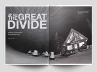 Gavelda Great Divide Article Mockup