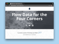 4crs Flow Web Accessibility Mode