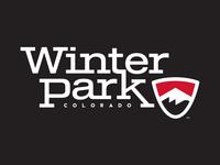 Winter Park Colorado Tag Logo