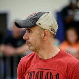Dave Turton