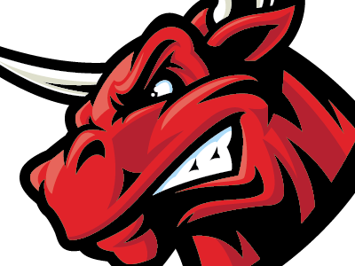 Bull head ii