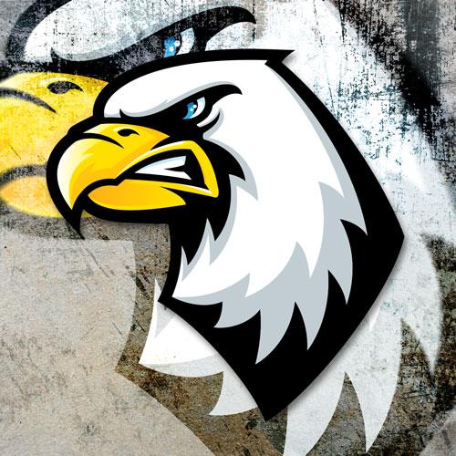 Aguilas del America logos, company logos - ClipartLogo.com