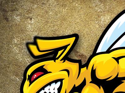 Power hornet