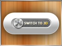 3D Switch