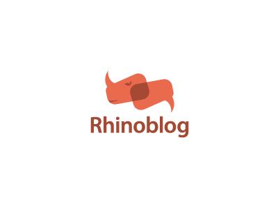 Rhinoblog rhino blog speechbox