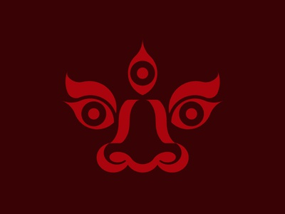 BUDDHA&MARA peace blaze eyes buddhism enlightenment mara buddha