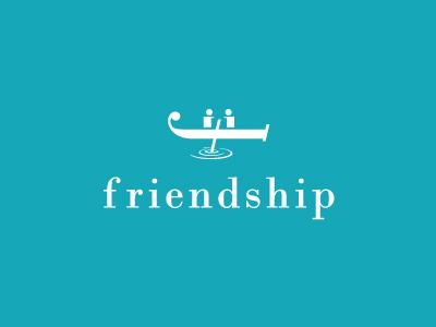 Friendship gopsokla friendship