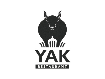 Yak yak restaurant fork gopsokla