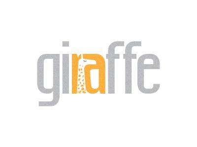 Giraffe giraffe animal wild gopsokla