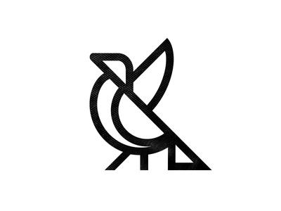 Peace Dove logo pax paz dove icon peace