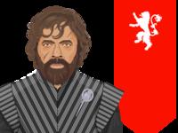Lannister Dribble