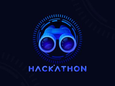 Hackathon Yiran