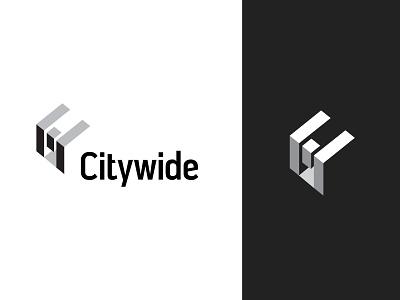 Citywok