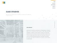 3e8 case studies 01