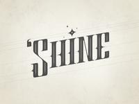 Shinier