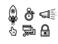 Process Icons 02